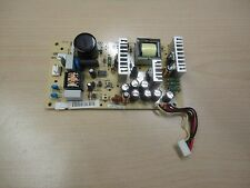 VIZIO POWER SUPPLY BOARD 2202128100 VER 1.00 PULLED FROM MODEL PT31B
