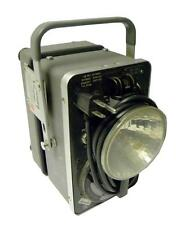 General Radio STROBOTAC ELECTRONIC STROBESCOPE MODEL 1531-AB - SOLD AS IS