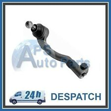 Renault Laguna 1.6 1.8 1.9 2.0 2.2 2.9 3.0 Outer Left Tie Track Rod End New