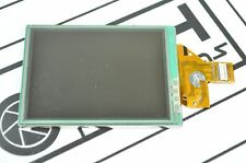 New LCD Display + Touch Screen Digitizer for Sony Ericsson P1 P1i EH0630