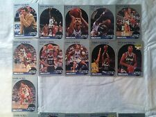 1990 Nba Hoops Cards, Sports Cards, Sport Card, Basketball, Orlando Magic
