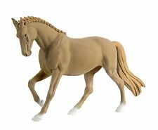 HANOVERIAN MARE 152105 ~ Horse Replica NEW 2016! Free Ship-USA w/$25+SAFARI