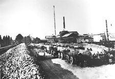 Zuckerfabrik Bedburg hist. Aktie 1930 Rheinland Jülich Rhein-Erft Kreis Bergheim