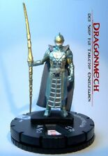 Se Heroclix of Steel #006 kryptonian Warrior