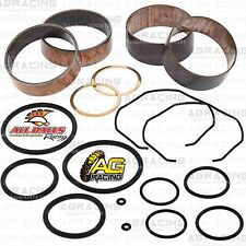 All Balls Fork Bushing Kit For Kawasaki KXF 250 2005 05 Motocross Enduro New
