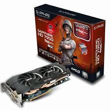 SAPPHIRE FleX Radeon HD 7950 DirectX 11 100352FLEX-2 3GB 384-Bit GDDR5
