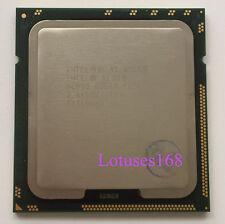 Intel Xeon X5650 2,66 GHz Six Core 12M Prozessor SLBV3 Sockel 1366 95W CPU
