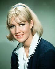 annette andre - photo #26