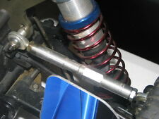 "IRP "" Limited Edition "" Losi 5ive T Rear Camber Links"