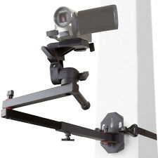 Hunting Trail Cam Field of View Adjustable Camera Tree Post Mounting Arm