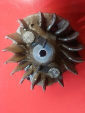 Craftsman Poulan chainsaw flywheel 39111