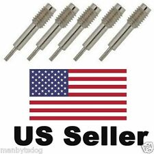 Replacement Pins for Metal Watch Link Remover Tool - 5 Pack NEW
