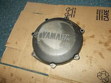 yamaha yzf 250 yz250f 04 outter clutch cover casing 02 03 05