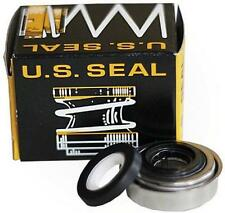 Waterway Tiny Might spa pump shaft seal US Seal assembly  PS-671 PS671 811-4000A