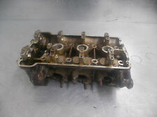 TRIUMPH TIGER 900 CYLINDER HEAD