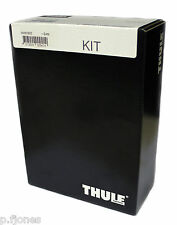 Thule Fitting Kit For Use With WingBar Edge 9591, 9592, 9593, 9594, 9595