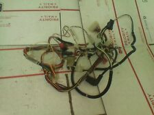 Midway infinity touchmaster arcade wire harness