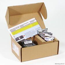Lexmark Original Druckkopf 14N1492 ink. Druckerpatronen für Pro901 Pro905 Pro805