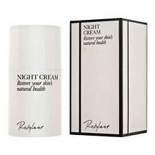CREMA NOTTE - Per ripristinare la normale funzionalità  Restylane Night Cream