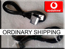 Vodafone Smart Tab 10.1 & 7 Charging & Data ZTE V55 V66 T98 V71a V71b V11a Cable