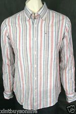 Victorinox Shirt Tailored Fit #5764  Aerial Blue
