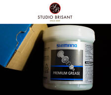 New Shimano dura ace grasa especial 500 gramos lata premium Grease grasa de inventario