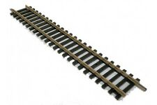 Hornby R600 Single Straight Track Pieces Standard Single OO Gauge 1:76 Scale