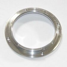 TAMRON 18-270mm B008E Lens Mount Assembly Repair Part Canon mount
