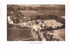 UN MAS DE CAMARGUE photo 1934