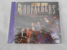 Birth, School, Work, Death: The Best of the Godfathers by Godfathers (UK)...