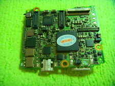 GENUINE CANON S95 SYSTEM MAIN BOARD PARTS FOR REPAIR