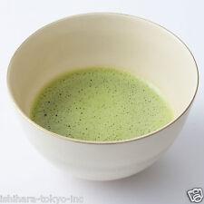 Prämie Matcha Japanische Grüntee Pulver 100g (3.52oz) von Kyoto Japan
