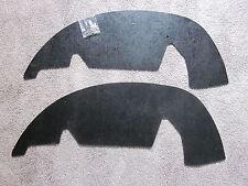 1975-79 nova A arm seals