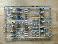 SPRUE/GRAPPE / NAPOLEON'S OLD GUARD CHASSEURS /VICTRIX 28MM