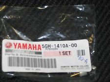Yamaha OEM Choke Starter Carburetor Big Bear 400 Kodiak 400 450 Raptor 660