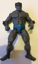 "Marvel Universe/Avengers Infinite Figure 3.75"" Beast Grey (Hank McCoy)"