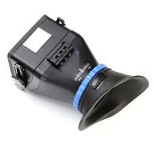 Universal LCD lolupe Viewfinder Eyecup F 3.2