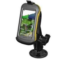 SUPPORTO SUPERFICIE PER GARMIN MONTANA 600 650 650T RAM-MOUNT RAM-B-138-GA46U