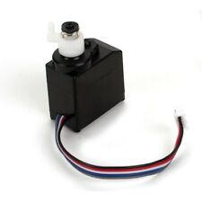 Losi LOSB0817 Servo with Servo-Saver: 1/24 4wd Rally, SCT 1/36 Micro-T & Desert