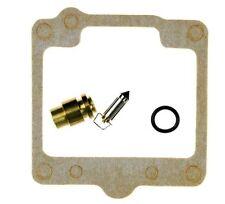 KR Vergaser Reparatur Satz YAMAHA XS 400 SE Special 81-83 Carburetor Repair Set