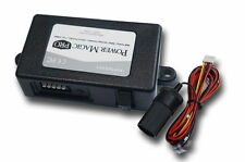 Battery Discharge Prevention Deice Blackvue Power Magic Pro Full Package Car Vee