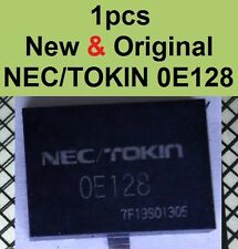 1x New NEC/TOKIN 0E128 [ OE128 ] Proadlizer Capacitor Toshiba / Others Fix
