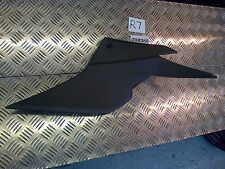"KAWASAKI EX250 NINJA  250R RIGHT SIDE PANEL FAIRING TRIM (R7) ""FREE UK POSTAGE"""