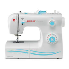 Singer 2263 Simple 23-Stitch Sewing Machine 2263