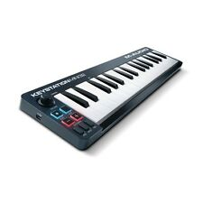 M-Audio Keystation Mini 32 mk2 USB MIDI Velocity Sensitive Keyboard Controller