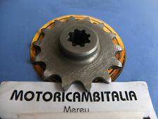 FRANCO MORINI G30 MALAGUTI FIFTY TOP PIGNONE CATENA SPROCKET CHAIN  Z14 135