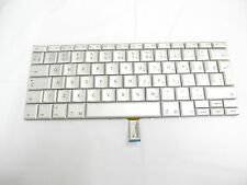 "99% NEW Romanian Keyboard Backlit for Macbook Pro 15"" A1226 US Model Compatible"