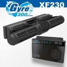 Maxspect XF230 Gyre Generator Riptide 2300 GPH Reef Aquarium Wave Maker Pump