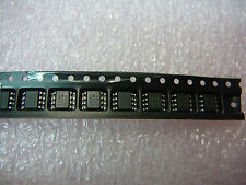 SILICONIX SI4825DY Mosfet P-Channel 30V (D-S) 8-Pin SOIC **NEW** 10/PKG