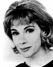8x10 Photo of a 34 year old Joan Rivers in 1967  Lovely